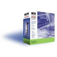 Betabrite Messaging