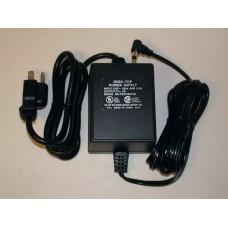 BETAbrite Classic 1026/1040 Power Supply