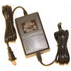 BETAbrite® Classic 1036 Power Supply