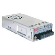 SP-200-5 Power Supply