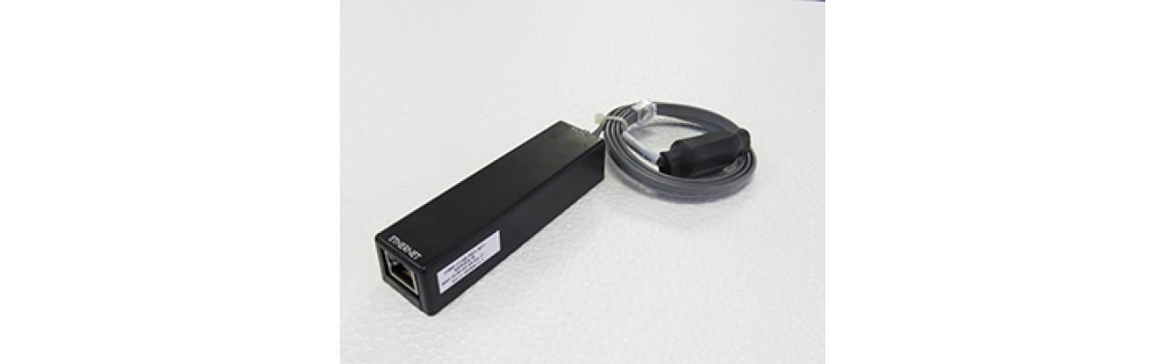 Ethernet Adapter II