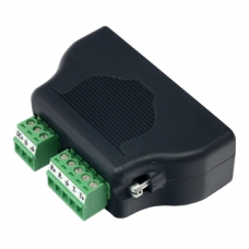 DB25M to RS485 Adapter for UDS-1100