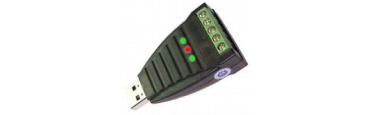 USB to 485 Adapter